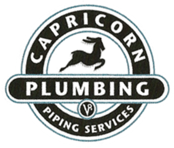 Plumbers and Gasfitters Joondalup | Capricorn Plumbing & Gas