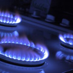 Gas Work Services - Capricorn Plumbing - https://capricornplumbing.com.au